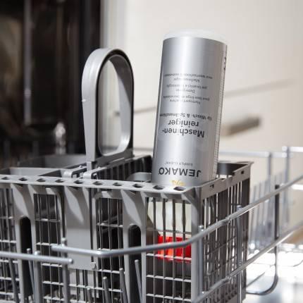 set nettoyant machine pour lave linge et lave vaisselle. Black Bedroom Furniture Sets. Home Design Ideas