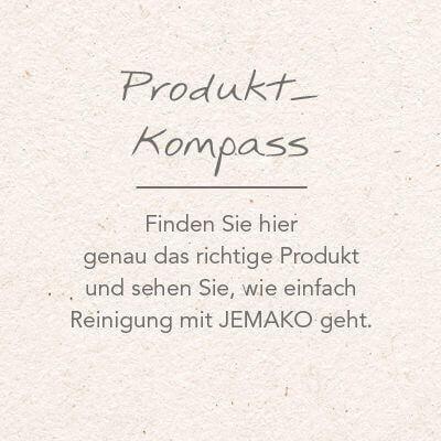 Produkt-Kompass