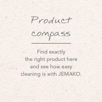 Product compass