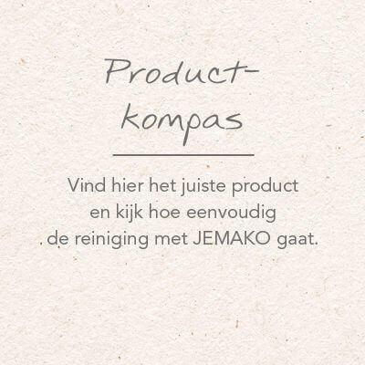 Productkompas